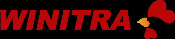 Winitra Stalstrooisel en Pluimveeservice Logo